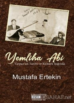 Yemliha Abi