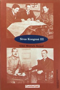 Sivas Kongresi 3