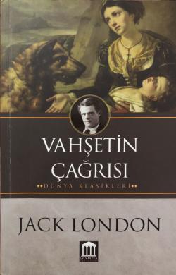 Vahşetin Çağrısı - Jack London- | Yeni ve İkinci El Ucuz Kitabın Adres