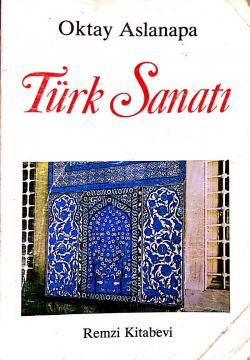 Türk Sanatı
