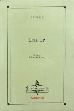 Knulp