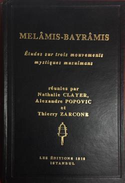 Melamis - Bayramis