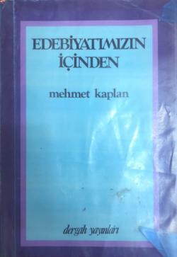 Edebiyatımızın İçinden