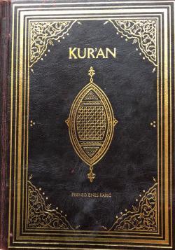 Kur'an Preveo Enes Karic