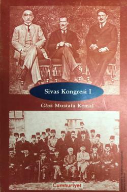 Sivas Kongresi 1