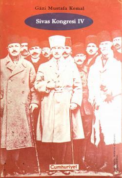 Sivas Kongresi 4