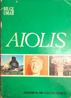 Aiolis
