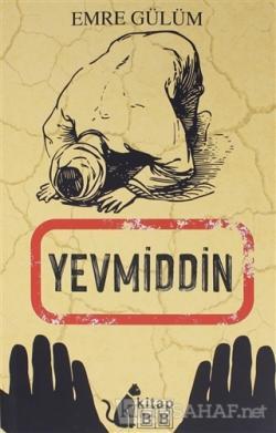Yevmiddin