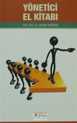 Yönetici El Kitabı