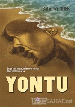 Yontu