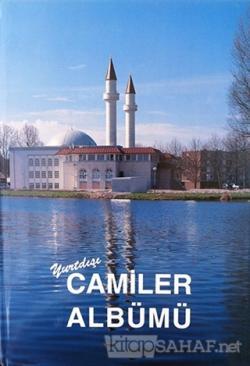 Yurtdışı Camiler Albümü