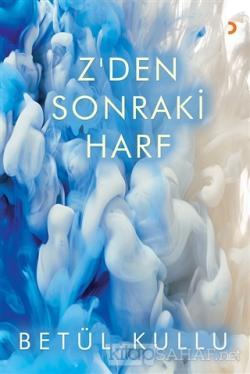 Z'den Sonraki Harf