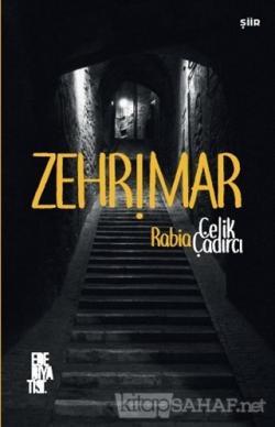 Zehrimar