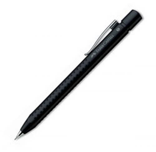 Faber-Castell Grip 2011 Versatil 0.7mm Siyah - | Yeni ve İkinci El Ucu