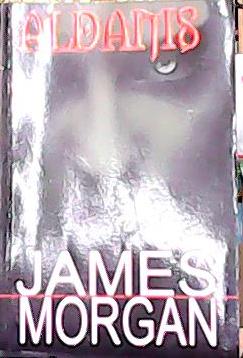 ALDANIŞ - JAMES MORGAN- | Yeni ve İkinci El Ucuz Kitabın Adresi