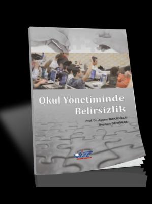 okul yönetiminde belirsizlik - Ayşen Bakioğlu   Yeni ve İkinci El Ucuz