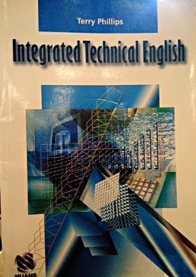 Integrated Technical English - Terry Phillips   Yeni ve İkinci El Ucuz