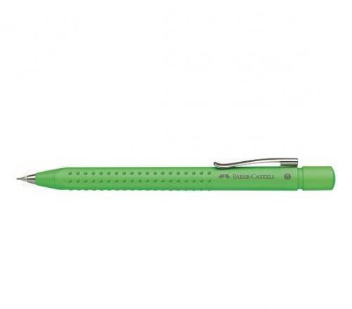 Faber-Castell Grip 2011 Versatil 0.7mm Çimen Yeşili - | Yeni ve İkinci