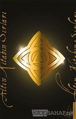 Altın Kitabın Sırları - Nevşah Fidan Karamehmet | Yeni ve İkinci El Uc
