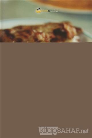 Annemin Antep Yemekleri - Anonim- | Yeni ve İkinci El Ucuz Kitabın Adr
