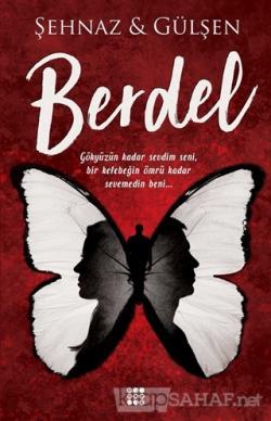 Berdel - Şehnaz Gülşen   Yeni ve İkinci El Ucuz Kitabın Adresi