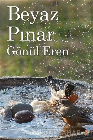 Beyaz Pınar - Gönül Erenler | Yeni ve İkinci El Ucuz Kitabın Adresi