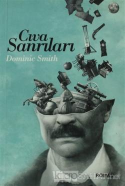 Cıva Sanrıları - Dominic Smith | Yeni ve İkinci El Ucuz Kitabın Adresi