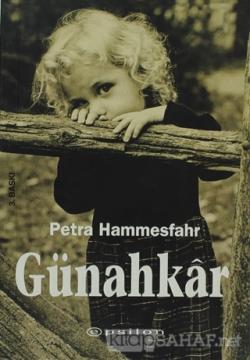 Günahkar - Petra Hammesfahr | Yeni ve İkinci El Ucuz Kitabın Adresi
