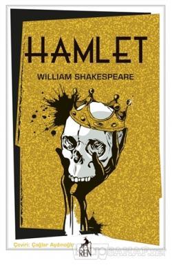 Hamlet - William Shakespeare | Yeni ve İkinci El Ucuz Kitabın Adresi