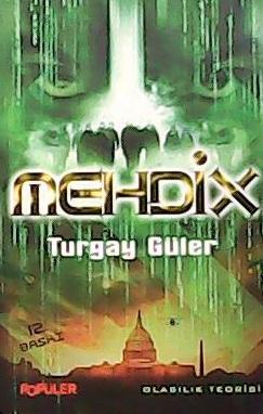 MEHDİX - Turgay Güler- | Yeni ve İkinci El Ucuz Kitabın Adresi