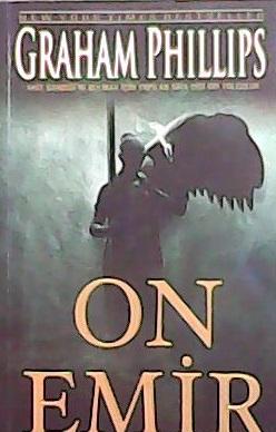 ON EMİR - - | Yeni ve İkinci El Ucuz Kitabın Adresi