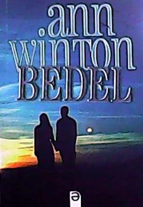 BEDEL - ANN WİNTON | Yeni ve İkinci El Ucuz Kitabın Adresi
