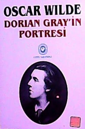 DORIAN GRAYİN PORTRESİ - Oscar Wilde | Yeni ve İkinci El Ucuz Kitabın