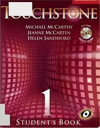 TOUCHSTONE 1 - | Yeni ve İkinci El Ucuz Kitabın Adresi