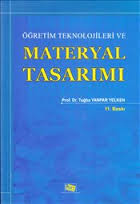 MATERYAL TASARIM - Tuğba Yanpar Yelken-   Yeni ve İkinci El Ucuz Kitab