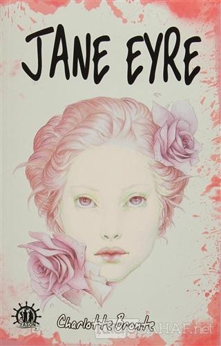 Jane Eyre - Charlotte Brontë   Yeni ve İkinci El Ucuz Kitabın Adresi