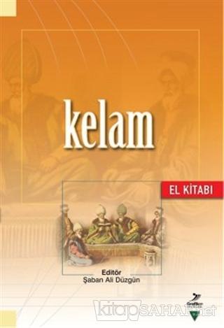 Kelam (El Kitabı) - Ramazan Altıntaş | Yeni ve İkinci El Ucuz Kitabın