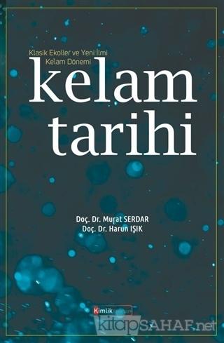 Kelam Tarihi - Murat Serdar | Yeni ve İkinci El Ucuz Kitabın Adresi