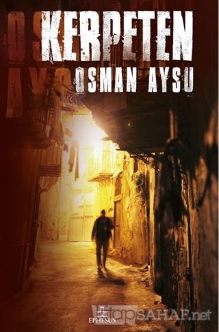 Kerpeten - Osman Aysu | Yeni ve İkinci El Ucuz Kitabın Adresi