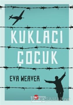 Kuklacı Çocuk - Eva Weaver   Yeni ve İkinci El Ucuz Kitabın Adresi