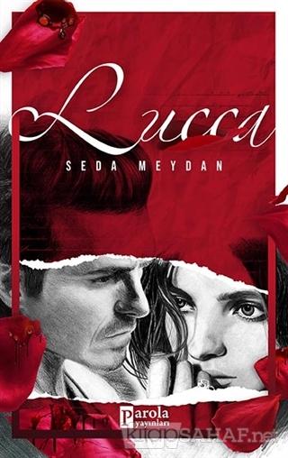 Lucca - Seda Meydan | Yeni ve İkinci El Ucuz Kitabın Adresi