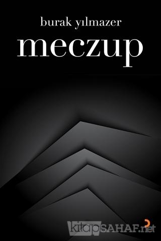 Meczup - Burak Yılmazer | Yeni ve İkinci El Ucuz Kitabın Adresi