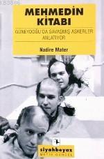 Mehmedin Kitabı - Nadire Mater | Yeni ve İkinci El Ucuz Kitabın Adresi