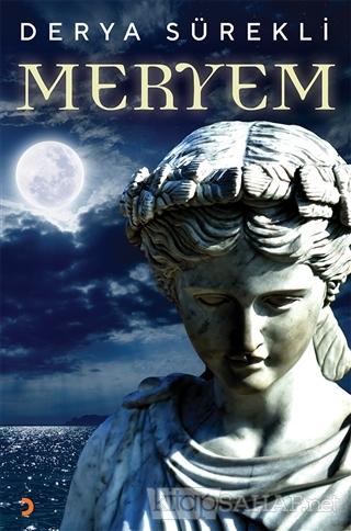 Meryem - Derya Sürekli | Yeni ve İkinci El Ucuz Kitabın Adresi