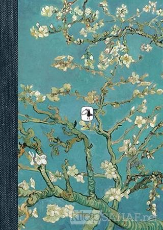 Metis Cep Defteri 8 - Kolektif | Yeni ve İkinci El Ucuz Kitabın Adresi