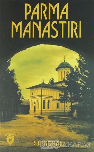 Parma Manastırı - Marie-Henri Beyle Stendhal | Yeni ve İkinci El Ucuz