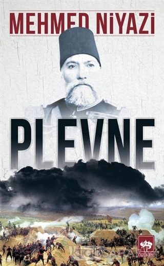 Plevne - Mehmed Niyazi | Yeni ve İkinci El Ucuz Kitabın Adresi
