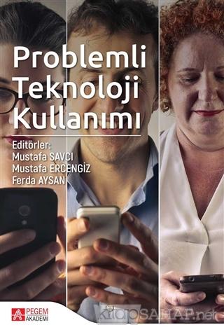Problemli Teknoloji Kullanımı - Mustafa Ercengiz | Yeni ve İkinci El U
