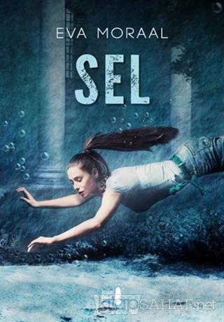 Sel - Eva Moraal | Yeni ve İkinci El Ucuz Kitabın Adresi