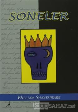 Soneler - William Shakespeare | Yeni ve İkinci El Ucuz Kitabın Adresi